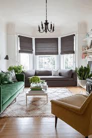 shabby chic ideas dark grey wall paint color decorative plant on