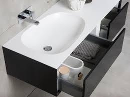 issy glide 1500 wall hung vanity bathroom ideas pinterest