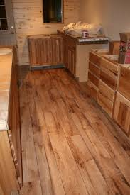Hardwood In Kitchen by 153 Best Flooring Images On Pinterest Flooring Ideas Homes And