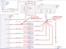 2000 2012 F150 Radio Wiring Diagram 2011 Ford Fusion Radio Wiring Diagram Wiring Diagram