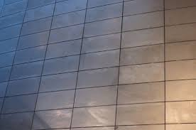 Texture Design Free Picture Wall Tile Texture Design Background Facade