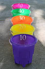 best 25 outside party games ideas on pinterest outside games
