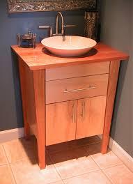 bathroom inspiring bathroom furniture of maple vanity designed