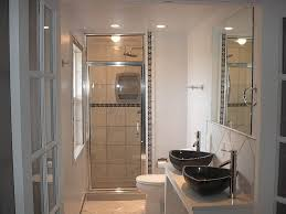 small bathroom paint ideas pictures home interior design small bathroom paint ideas pictures