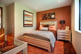 country style bedrooms u2013 bedroom at real estate