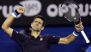 Novak Djokovic starts US Open buildup with Montreal win   Zee News