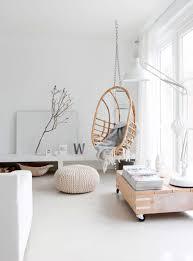 33 modern living room design ideas white living rooms hanging