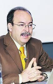Ildefonso Díaz