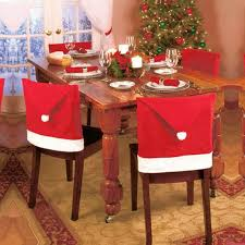 Plastic Seat Covers For Dining Room Chairs by Online Get Cheap Dining Chair Set Aliexpress Com Alibaba Group