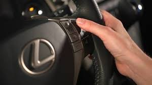 mcgrath lexus of westmont used cars how to make a call on your lexus bluetooth youtube