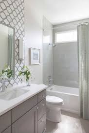 25 best ideas about bathtub shower combo on pinterest shower with