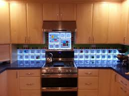 Kitchen Tv Under Cabinet by 100 Kitchen Microwave Ideas Kitchen Cool Kitchen Table With