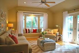 bay window ideas living room this pin and inside decor bay window ideas living room