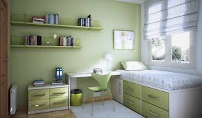 Home Colour Design by Kids Room Designs And Children U0027s Study Rooms