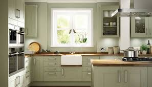 Kitchen Oak Cabinets by Kitchens With Oak Cabinets Wonderful Home Design