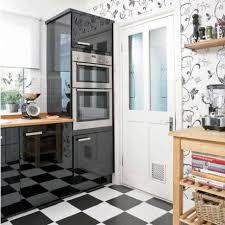 kitchen room 2017 kitchen wallpaper dark cabinets modern style