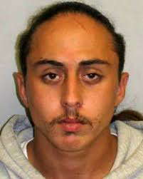 Wanted: Andrew Silva 05- - andrew-silva