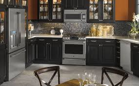 interior modern kitchen backsplash tile of kitchen backsplash full size of interior modern kitchen backsplash tile of kitchen backsplash tile ideas inside a