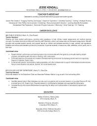 Cover letter for phd position in europe aploon