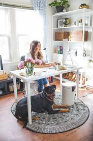 Decorating Ideas For Home Office by Best 25 Home Office Ideas On Pinterest Office Room Ideas Home