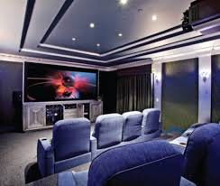 luxury home theater interior design for home theatre home theatre interiors luxury