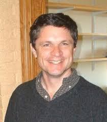Andrew Strominger