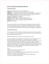 Examples Of Resumes   Free Sample Resume Template Cover Letter And       personal