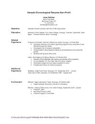 machinist resume example resume setup examples sample resume layout resume cv cover letter resume template samples resume format download pdf