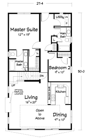 226 best home plans images on pinterest small house plans