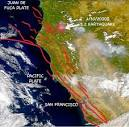 Earth news: 5.2 Earthquake In Northern California