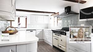 coulby interiors kitchens bathrooms interior design norwich