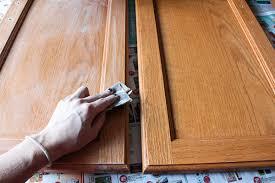 19 kijiji furniture kitchener ipad screen repair kijiji