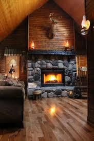 best 10 cabin interior design ideas on pinterest rustic