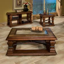 Creative Ideas Living Room Coffee Table Sets Amazing Design Coffee - Living room coffee table sets