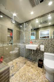 Pictures Of Small Bathrooms With Tub And Shower Shower Design Ideas And Pictures Hgtv