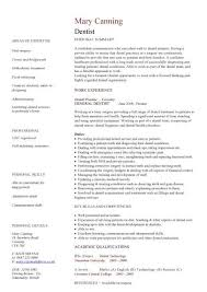 Renault  cv  retail resume template   jobresume gdn  how to write
