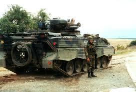 Prizren incident