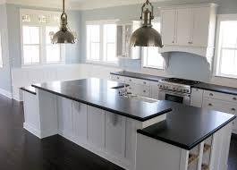 gourmet kitchen design beachtown dream home