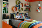 Kids-Room-Decorating-Ideas-For-Shared-Rooms-107 - small kids room ...