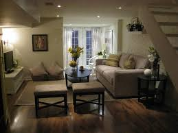 Drawing Room Ideas by Basement Living Room Ideas 7 Decorating Ideas How To Make A Low