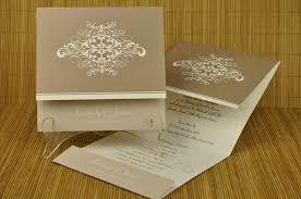 Card Invitation Best Wedding Invitations Cards Wedding Invitation Cards Bible