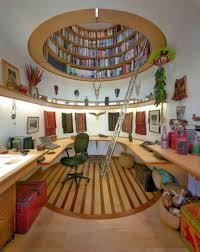 Creative Interior Design Ideas  Pics Izismilecom - Creative ideas for interior design