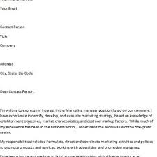 Salary Requirements Cover Letter How To Write A Cover Letter Salary Requirements