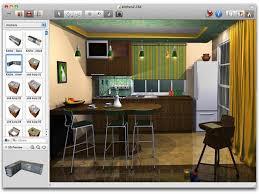 interior design computer program home design