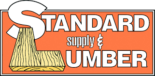 Standard Lumber Home Builders Association Grand Rapids