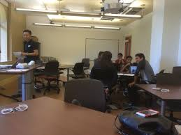 UCLA Career Center   Resume UCLA Anderson School of Management Class Scheduling