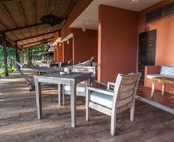 Homepage   Mango Bay Resort  Phu Quoc  The Veranda Room