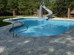 home swimming pools officialkod com
