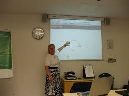 """One Response to """"Free and Open Introduction to Zenoss by Jane Curry – London ... - JaneCurry210510c"""