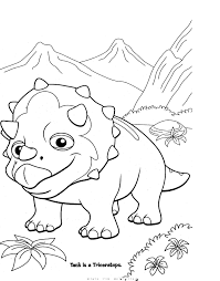 joseph smith first vision coloring page amp pictures becuo in cat